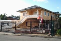 (Property for Sale) Bonne Aventure Road, Gasparillo