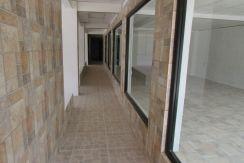 (Commercial Property For Rent)  Manjack Street, Vistabella. San Fernando