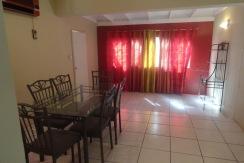 (Property for Rent) Palmiste, San Fernando.