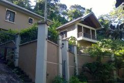 (Property For Sale) Maracas Gardens, Maracas St Joseph.