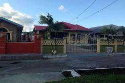 (Property For Sale) Montrose, Chaguanas