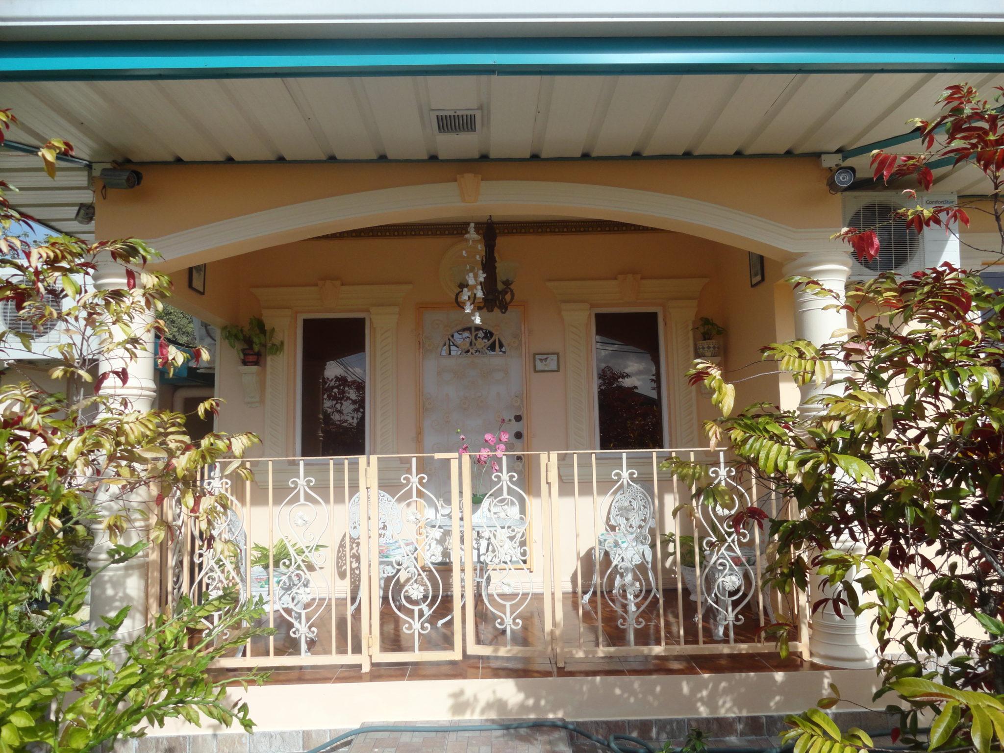(Property For Sale) Farida Gardens, Freeport.