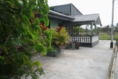 (Property For Sale) Maple Avenue, Matna Drive Endeavour, Chaguanas.