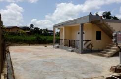 (Property For Rent) Bonne Aventure, Gasparillo.