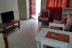 (Property for Rent) Bryans Gate, Phillipine