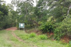 (Land For Sale) Caiman Road, Maracas, St Joseph.