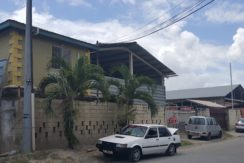 (Property For Sale) eTech Park, Frederick Settlement Industrial Estate, Caroni.