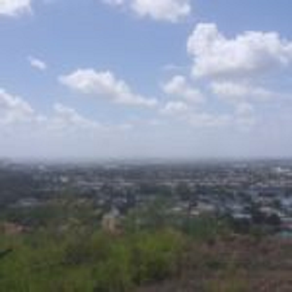 (Property For Sale) Vierra Development, Upper Mendez Drive, Champ Fleur.