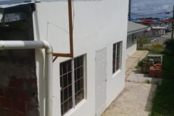 (Property For Rent) Bernard Julien Circular, Tarouba, Marabella.